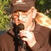Виктор, 59, г.Конотоп