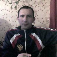 Леха, 41 год, Овен, Орел