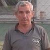 хусан, 46, г.Ташкент