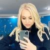 Varvara, 30, Komsomolsk-on-Amur
