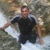 Александр, 36, г.Геленджик