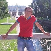 Виталий, 30, г.Железногорск