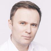 Ярослав 35 Одесса