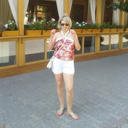 Мария 44 года (Козерог) Могилёв