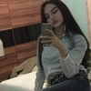 Изабелла, 19, г.Ташкент