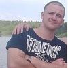Roman, 29, Gryazovets