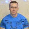 Евгений, 37, Красний Луч