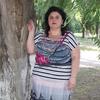 АЛЛА, 56, г.Кропивницкий