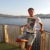 Sergey, 31, Dimitrovgrad