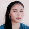 Diana Rose, 20, г.Себу