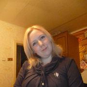 Екатерина 公平里, 33, г.Сасово
