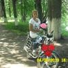 nika, 34, г.Калуга