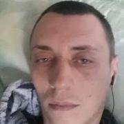 Сергей, 35, г.Бор