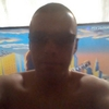 Олег, 40, г.Озерск