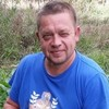 Олешка, 45, г.Рига