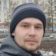 Айдар 24 Пермь