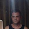 ваноооо, 31, г.Кутаиси