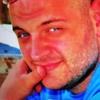 Эдуард, 39, г.Халтурин