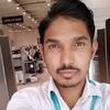 Shripal Ingle, 24, Pune