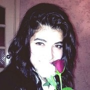 Yasmina, 25, г.Душанбе