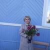 Валентина, 57, г.Архангельск