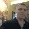 владимир, 50, г.Вельск
