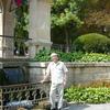 Юрий, 56, г.Кисловодск