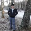 Vladimir, 37, Novozybkov