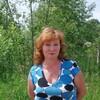 Валентина, 53, г.Санкт-Петербург