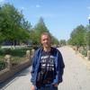 Алексадр, 46, г.Донецк