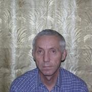 Владимир 56 лет (Лев) Оричи