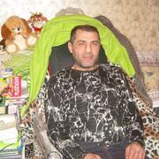 АРМЕН, 50, г.Жуковский