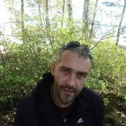 Иван 41 год (Рыбы) Чита
