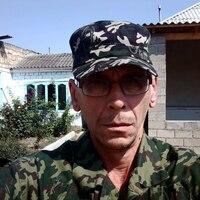Виктор, 53 года, Лев, Санкт-Петербург