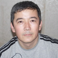 kairat, 37 лет, Стрелец, Астана