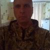 Константин Карпенко, 44, г.Магадан
