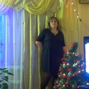 Марина Саныгина, 35, г.Саранск