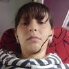 Nadegda Tomilova, 28, г.Артем