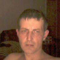 Людкевич Сергей, 26 лет, Рак, Новосибирск