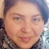Ната, 40, г.Днепр