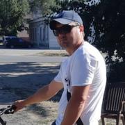 Александр, 39, г.Калач-на-Дону