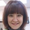 Юлия, 42, г.Киев