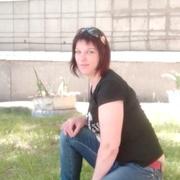 Татьяна Деревягинна, 29 лет, Овен