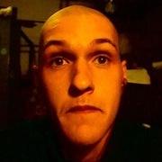 Егор, 25, г.Новодвинск