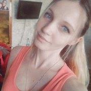 Алена, 27, г.Еманжелинск