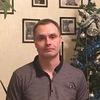 Максим, 41, г.Чайковский