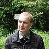 Дмитрий, 36, г.Светлый (Калининградская обл.)