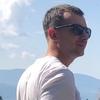Сергій, 30, Тернопіль