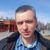 Андрей, 46, г.Макеевка