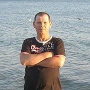Сэр Немо, 48, г.Кишинёв